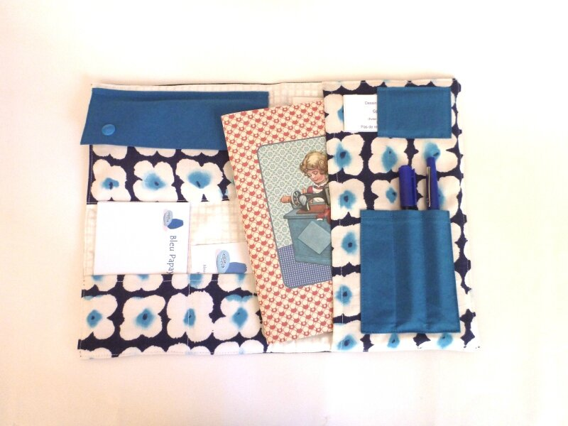 trousse-cartes-bleu-papaye (4)