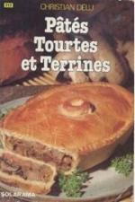 Delu-C-Pates-Tourtes-Et-Terrines-Livre-344693365_ML