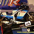 raspo moto légende 2011 085