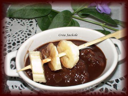 choocbanane
