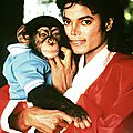 michael-and-his-animals-michael-jackson-31107725-926-1368