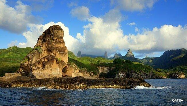 Marquises-paysage-ile-de-Ua-Oatea-Pacal-Ehrel-650x369_reference