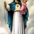 Queen_of_the_holy_Rosary_1
