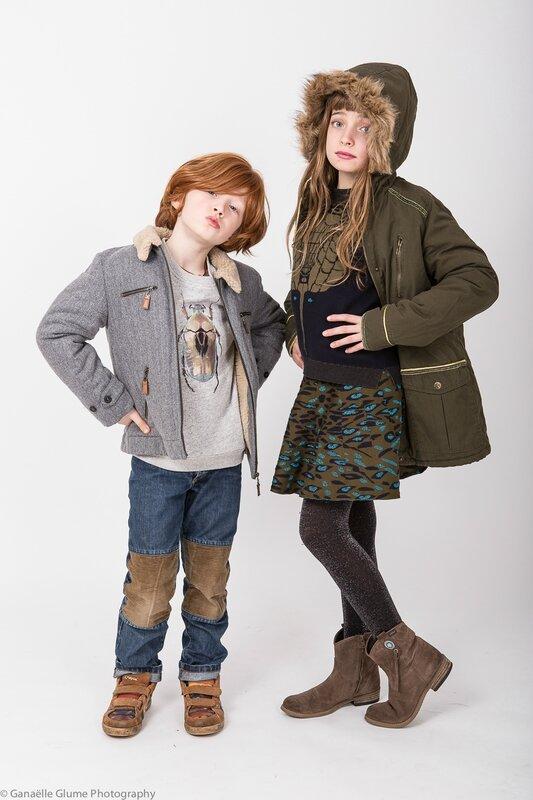 looks kids la redoute-h&M-casse-pieds-7157