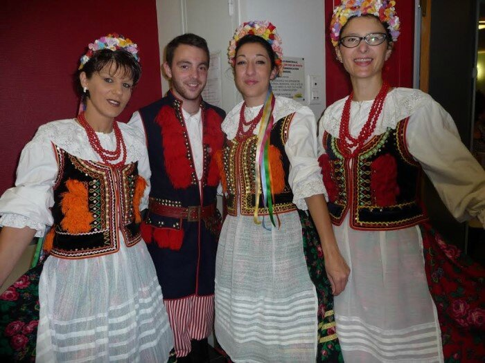 repas-zory-1410143
