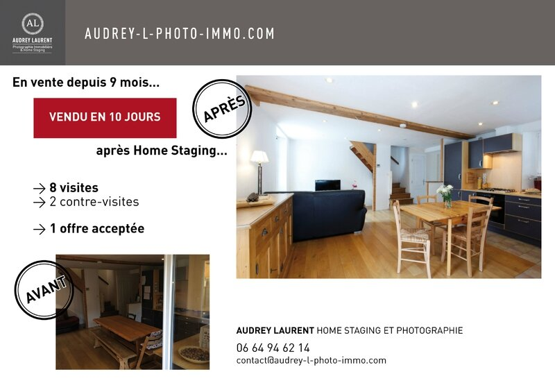 audrey-laurent-home-staging-grenoble-38-photo-immobilier (8)