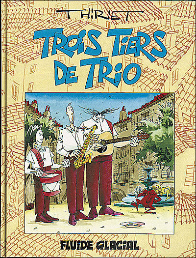 1992_TroisTiersDeTrio01