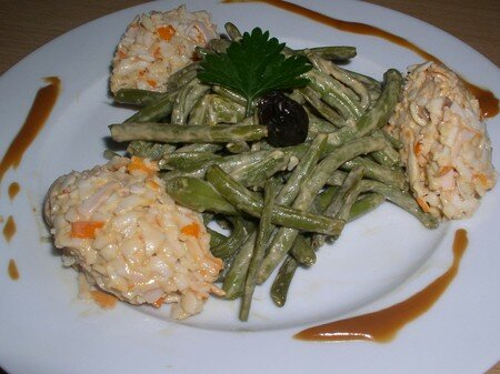 salade_haricot_et_surimi