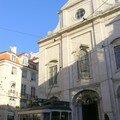 Lisbonne 034