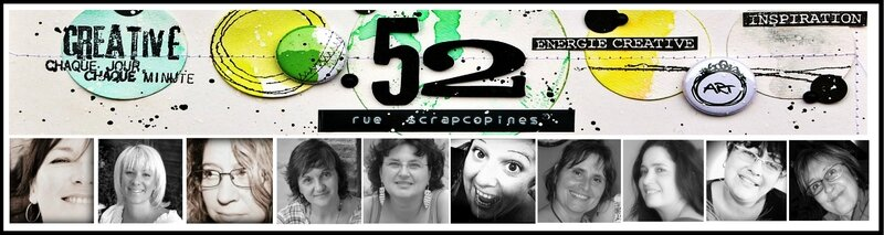 equipedt52rs-horizontal 2016