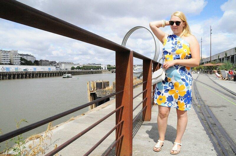 robe-fleurs-couture-blog-alice-sandra-06