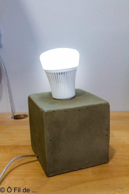 lampe en béton (4)