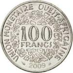 100_francs