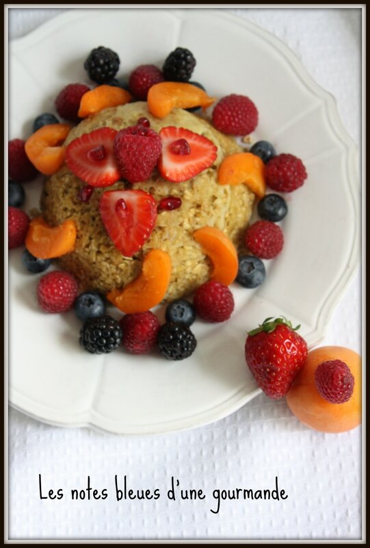 cake_bowl_fruits_rouges_Les_notes_bleues_d_une_gourmande