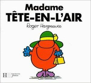 2_Madame_T_TE_EN_L_AIR