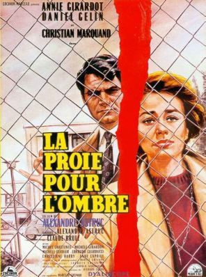 la_proie_pour_l_ombre
