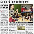 s-Article Journal La Montagne 20121129