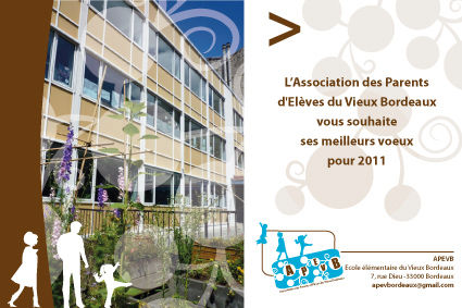 Voeux_APEVB_2011