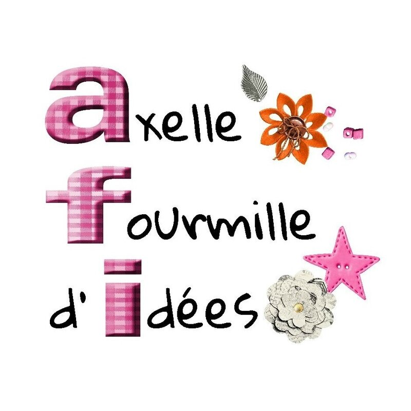 Axelle Fourmille Idées logo-carré - Copie