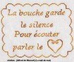 La_Bouche_Gardea