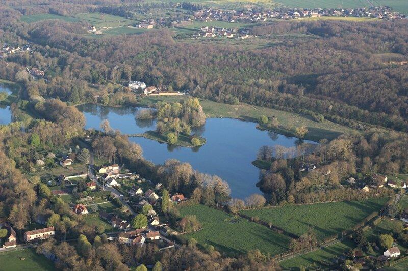 IMG_4580B étangs de Marsalin et son château_1