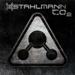 Stahlmann_CO2