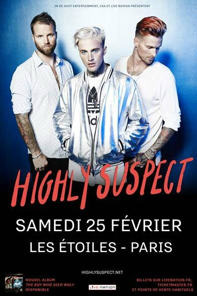 HighlySuspect_Paris25feb2017
