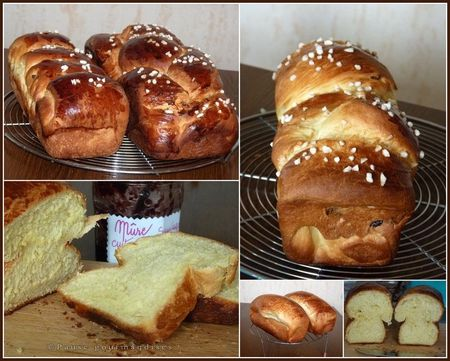 Brioche_au_thermomix1_copie