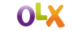 logo olx
