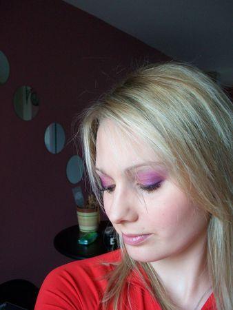 make_up_077