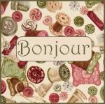 ob_3922c6_bonj-couture-3