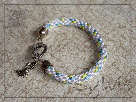 bracelet_kumihimo2