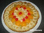 tarte_aux_fruits