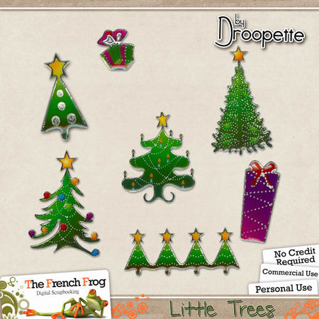 preview_littletrees_droopettetff