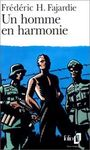 un_homme_en_harmonie