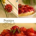 Fraisier