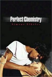 Perfect+chemistry
