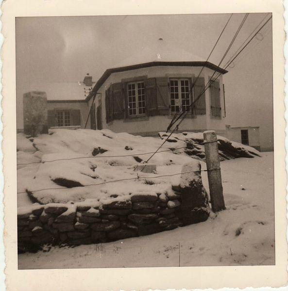 penfret-semaphore-sous-neige