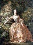 Jeanne_Antoinette_de_pompadour