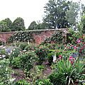 Mottisfont Abbey (1)