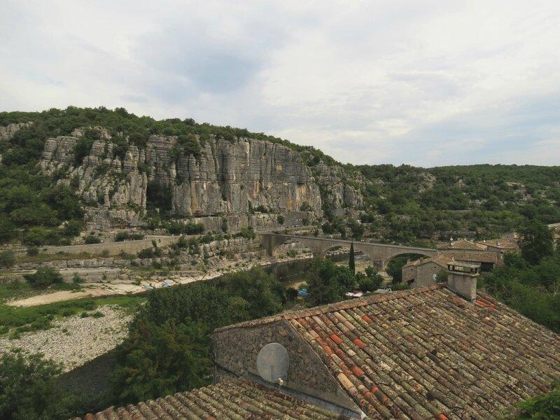 Ardèche 2014 033a