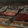 7 ème anniversaire de l'AFC