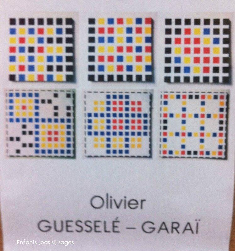 Tableaux-Olivier-GUESSELE-GARAI