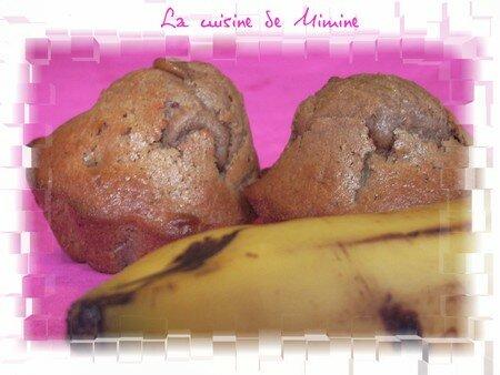 banane_pralinoise