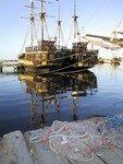 bateau_mer_bateaux_djerba_afrique_18862_1_