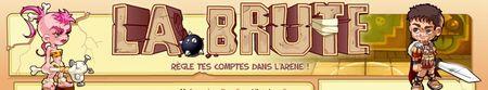 ____brute
