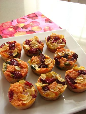 puddings_reims_roses_rs