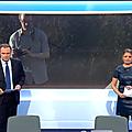 pascaledelatourdupin02.2015_12_18_premiereeditionBFMTV
