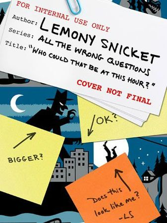 lemony_snicket_cover
