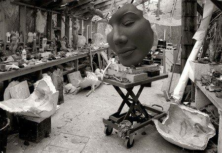elsa_atelier